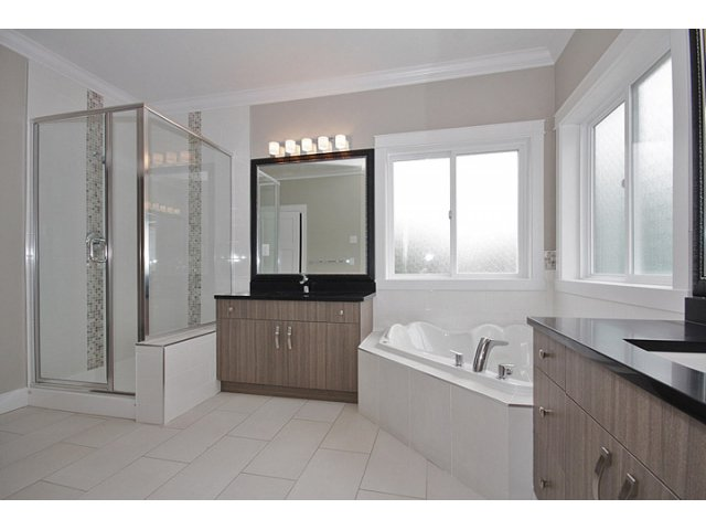 Photo 7: Photos: 7802 211b Street in Langley: Willoughby Heights House for sale : MLS®# F1210586