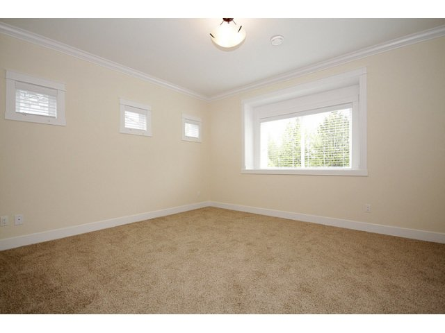 Photo 6: Photos: 7802 211b Street in Langley: Willoughby Heights House for sale : MLS®# F1210586