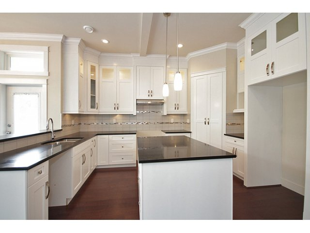 Photo 4: Photos: 7802 211b Street in Langley: Willoughby Heights House for sale : MLS®# F1210586