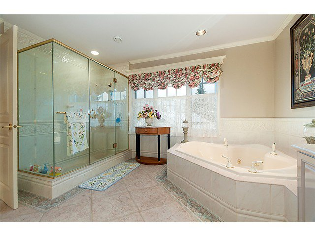 Photo 8: Photos: 4123 Pine Cresent in Vancouver: Shaughnessy House for sale : MLS®# V280801