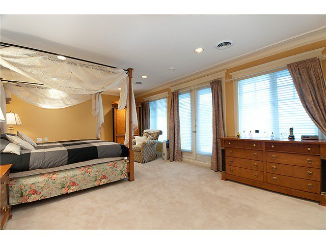 Photo 7: Photos: 4123 Pine Cresent in Vancouver: Shaughnessy House for sale : MLS®# V280801