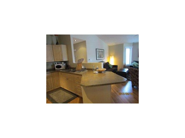 Photo 5: Photos: 11714 98A Street in Fort St. John: Fort St. John - City SE House 1/2 Duplex for sale (Fort St. John (Zone 60))  : MLS®# N239996