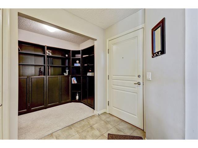 Photo 14: Photos: 216 5115 RICHARD Road SW in Calgary: Lincoln Park Condo for sale : MLS®# C4049301