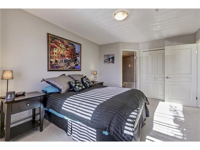 Photo 17: Photos: 216 5115 RICHARD Road SW in Calgary: Lincoln Park Condo for sale : MLS®# C4049301