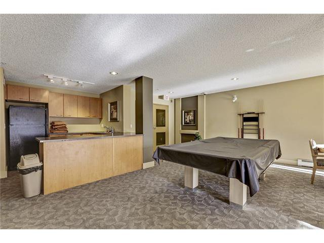 Photo 30: Photos: 216 5115 RICHARD Road SW in Calgary: Lincoln Park Condo for sale : MLS®# C4049301