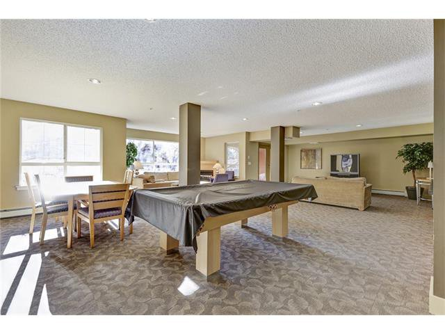 Photo 26: Photos: 216 5115 RICHARD Road SW in Calgary: Lincoln Park Condo for sale : MLS®# C4049301