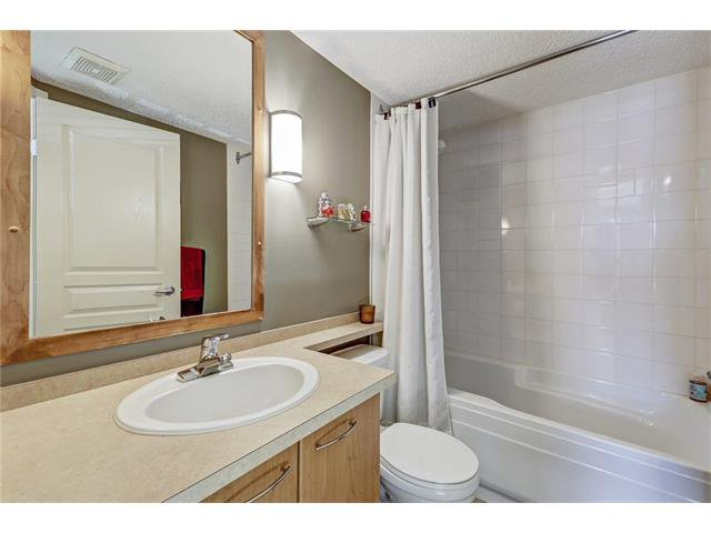 Photo 18: Photos: 216 5115 RICHARD Road SW in Calgary: Lincoln Park Condo for sale : MLS®# C4049301