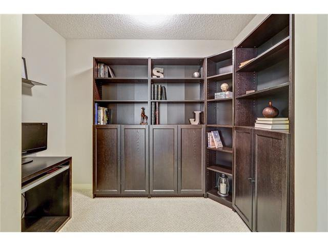 Photo 15: Photos: 216 5115 RICHARD Road SW in Calgary: Lincoln Park Condo for sale : MLS®# C4049301