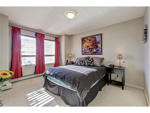 Photo 16: Photos: 216 5115 RICHARD Road SW in Calgary: Lincoln Park Condo for sale : MLS®# C4049301
