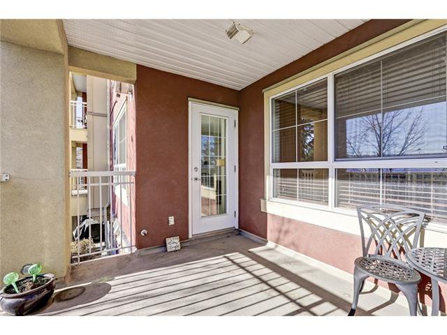 Photo 23: Photos: 216 5115 RICHARD Road SW in Calgary: Lincoln Park Condo for sale : MLS®# C4049301