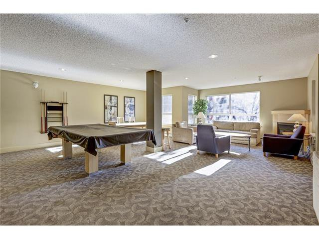 Photo 28: Photos: 216 5115 RICHARD Road SW in Calgary: Lincoln Park Condo for sale : MLS®# C4049301