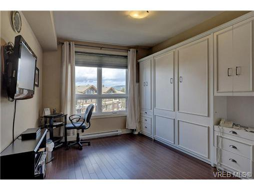Photo 7: Photos: 301 3210 Jacklin Road in VICTORIA: La Walfred Condo Apartment for sale (Langford)  : MLS®# 362281