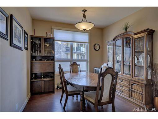 Photo 4: Photos: 301 3210 Jacklin Road in VICTORIA: La Walfred Condo Apartment for sale (Langford)  : MLS®# 362281