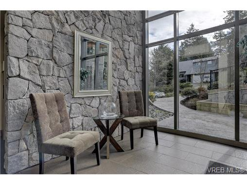 Photo 8: Photos: 301 3210 Jacklin Road in VICTORIA: La Walfred Condo Apartment for sale (Langford)  : MLS®# 362281