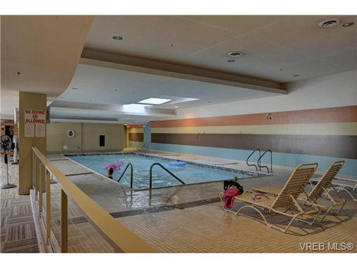 Photo 10: Photos: 301 3210 Jacklin Road in VICTORIA: La Walfred Condo Apartment for sale (Langford)  : MLS®# 362281