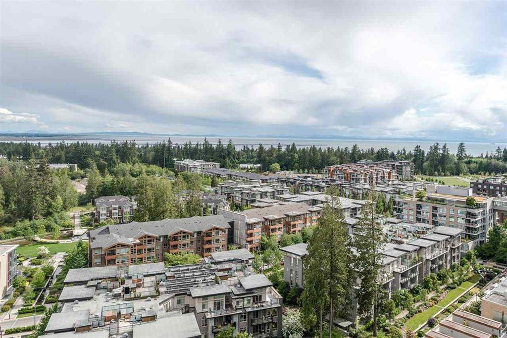 Photo 18: Photos: 1902 5728 BERTON Avenue in Vancouver: University VW Condo for sale (Vancouver West)  : MLS®# R2129611
