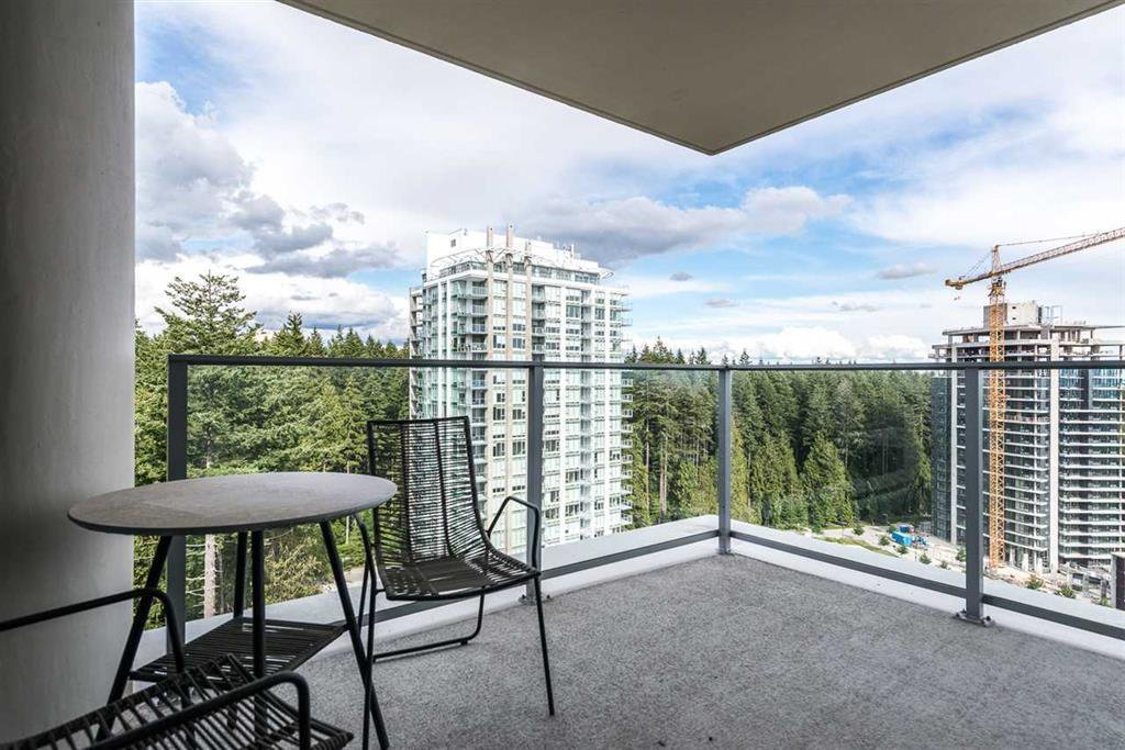 Photo 13: Photos: 1902 5728 BERTON Avenue in Vancouver: University VW Condo for sale (Vancouver West)  : MLS®# R2129611