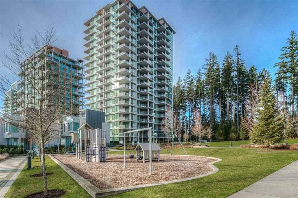 Photo 17: Photos: 1902 5728 BERTON Avenue in Vancouver: University VW Condo for sale (Vancouver West)  : MLS®# R2129611
