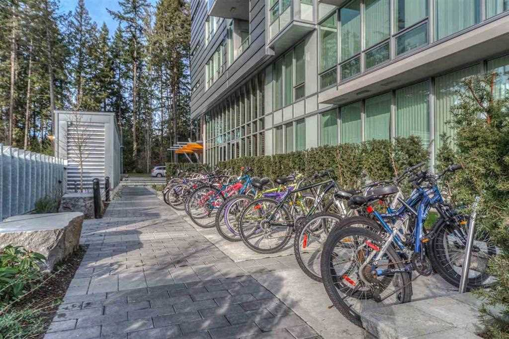 Photo 16: Photos: 1902 5728 BERTON Avenue in Vancouver: University VW Condo for sale (Vancouver West)  : MLS®# R2129611