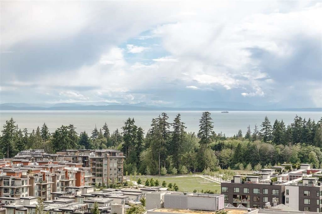 Photo 15: Photos: 1902 5728 BERTON Avenue in Vancouver: University VW Condo for sale (Vancouver West)  : MLS®# R2129611