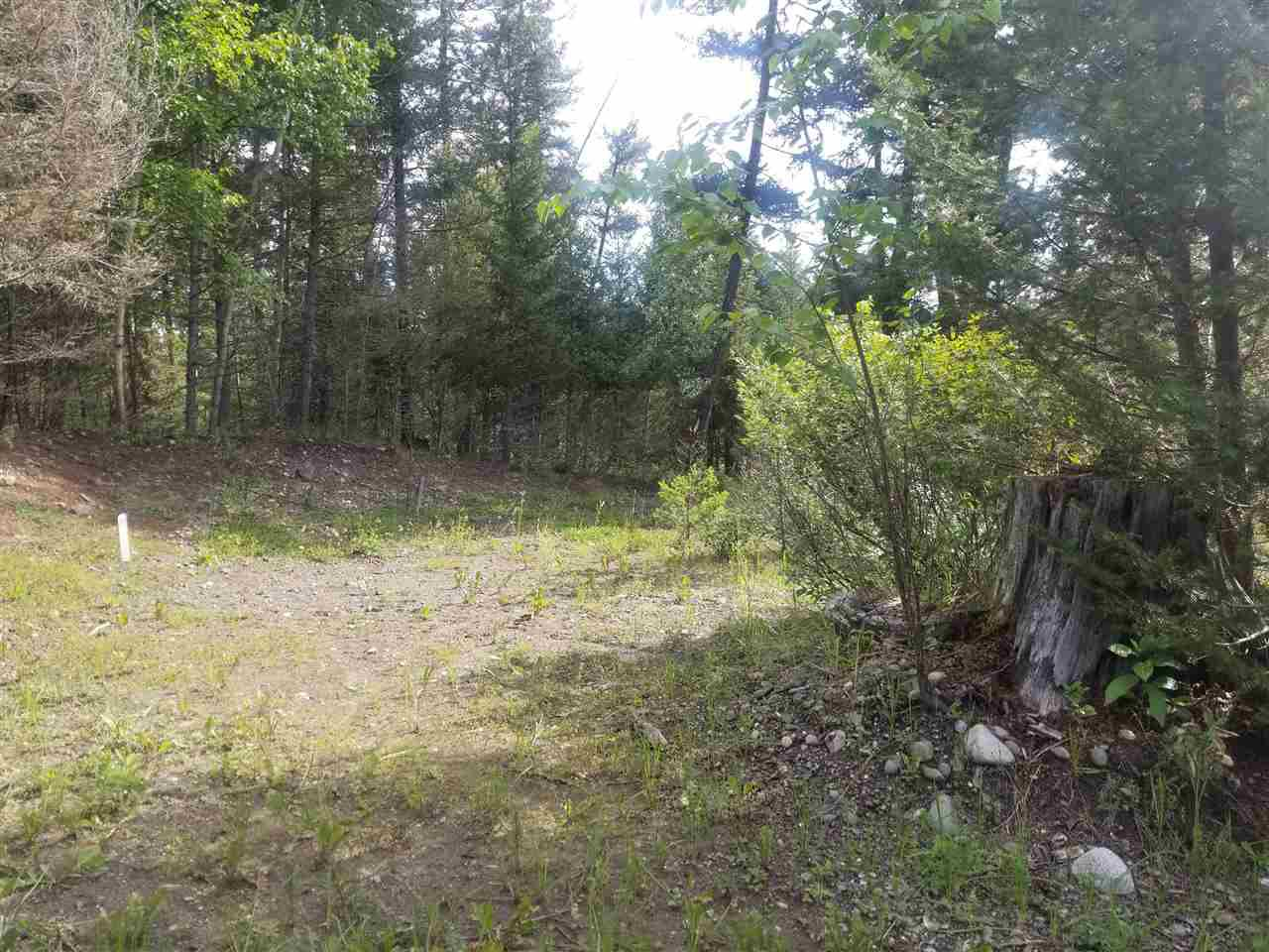 """Photo 3: Photos: 4863 STEWART Road in 108 Mile Ranch: 108 Ranch Land for sale in """"108 MILE RANCH"""" (100 Mile House (Zone 10))  : MLS®# R2391163"""