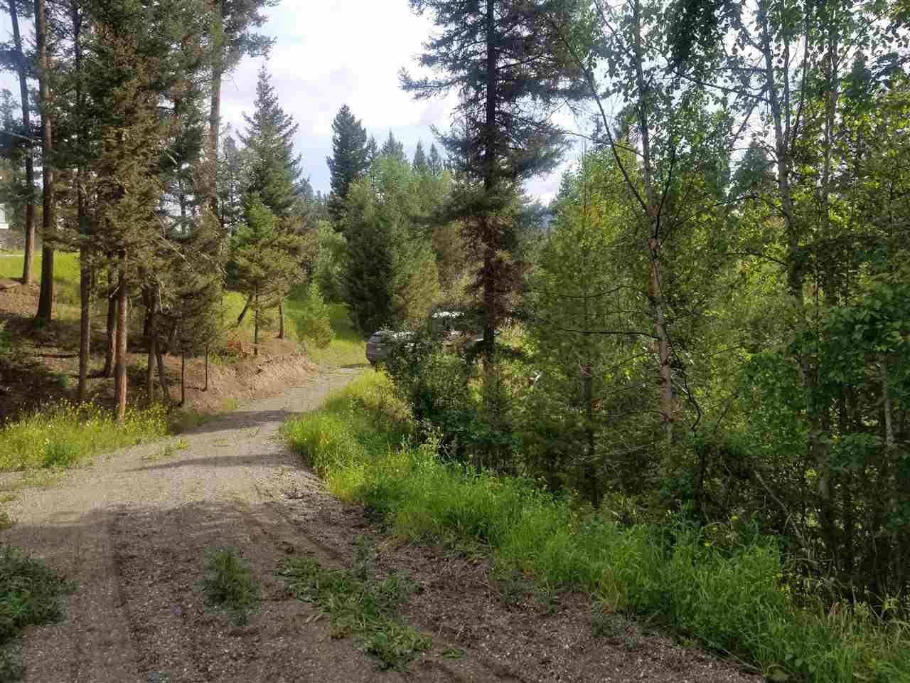 """Photo 5: Photos: 4863 STEWART Road in 108 Mile Ranch: 108 Ranch Land for sale in """"108 MILE RANCH"""" (100 Mile House (Zone 10))  : MLS®# R2391163"""