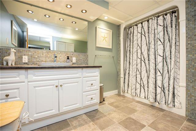 Photo 17: Photos: 94 Woodlawn Avenue in Winnipeg: Residential for sale (2C)  : MLS®# 1925418