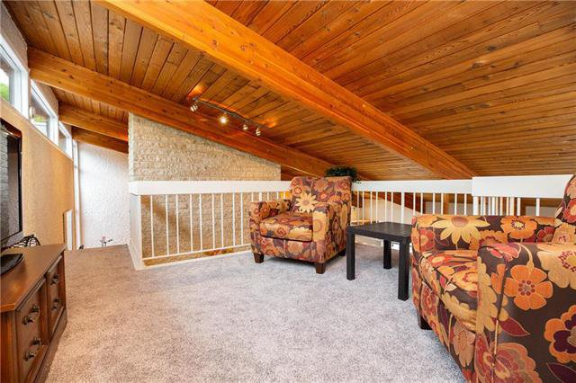 Photo 12: Photos: 94 Woodlawn Avenue in Winnipeg: Residential for sale (2C)  : MLS®# 1925418