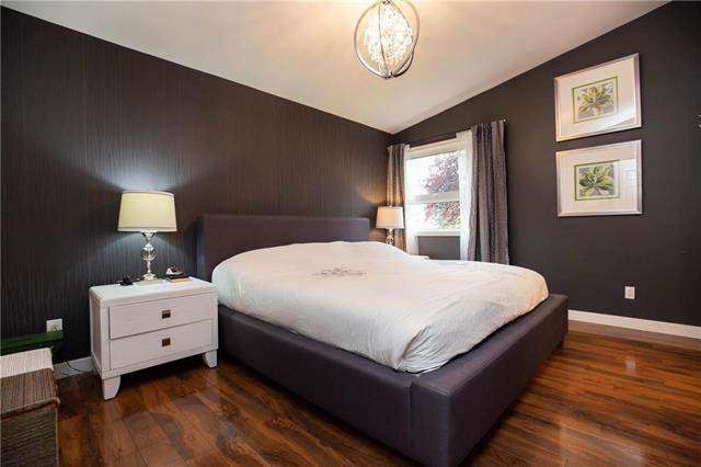 Photo 13: Photos: 94 Woodlawn Avenue in Winnipeg: Residential for sale (2C)  : MLS®# 1925418
