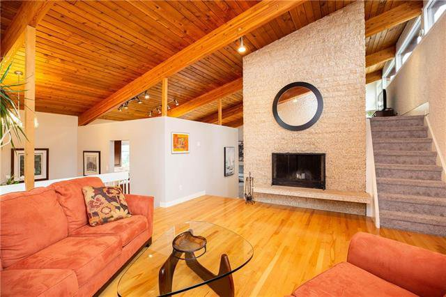 Photo 10: Photos: 94 Woodlawn Avenue in Winnipeg: Residential for sale (2C)  : MLS®# 1925418