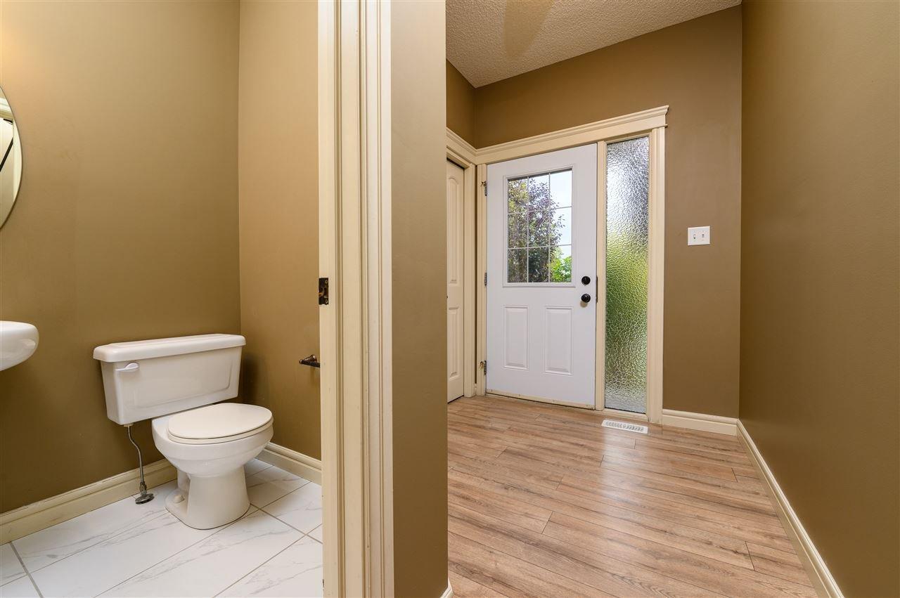 Superb In Edmonton Zone 55 House Half Duplex For Sale Mls E4176244 Bralicious Painted Fabric Chair Ideas Braliciousco