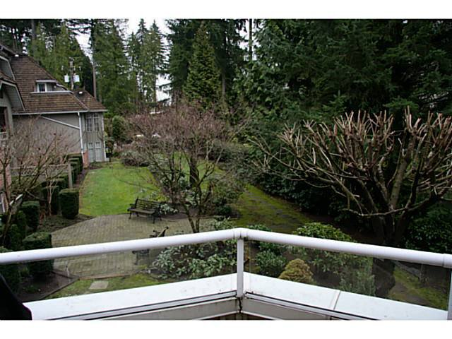 """Photo 7: Photos: 207 1154 WESTWOOD Street in Coquitlam: North Coquitlam Condo for sale in """"EMERALD COURT"""" : MLS®# V1054743"""