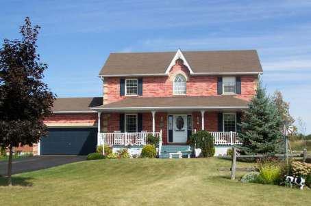 Main Photo: 31 Cedar Beach Rd in BEAVERTON: House (2-Storey) for sale (N24: BEAVERTON)  : MLS®# N979268