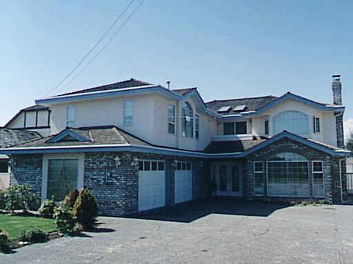 Main Photo: 4583 66 Street in Delta: Holly House for sale (Ladner)  : MLS®# R2108110
