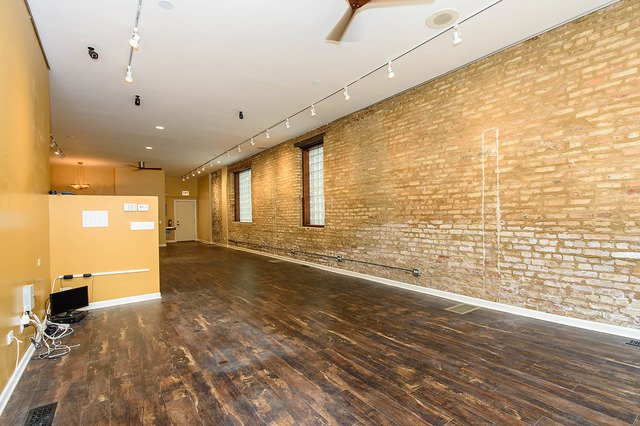 Photo 4: Photos: 2105 DIVISION Street in CHICAGO: CHI - West Town Retail / Stores for rent (Chicago North)  : MLS®# MRD09343644