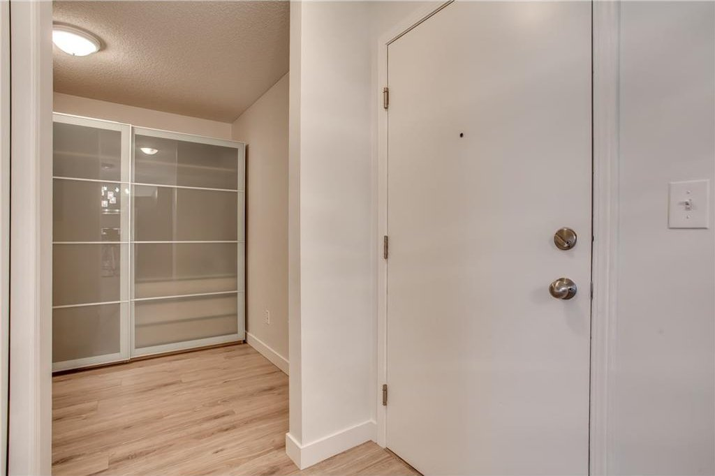 Photo 5: Photos: 3217 16969 24 Street SW in Calgary: Bridlewood Condo for sale : MLS®# C4118505