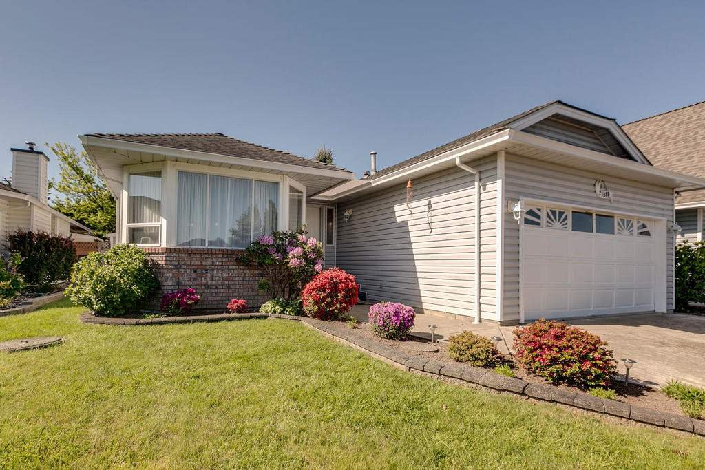 "Main Photo: 21980 126 Avenue in Maple Ridge: West Central House for sale in ""Davison"" : MLS®# R2180768"