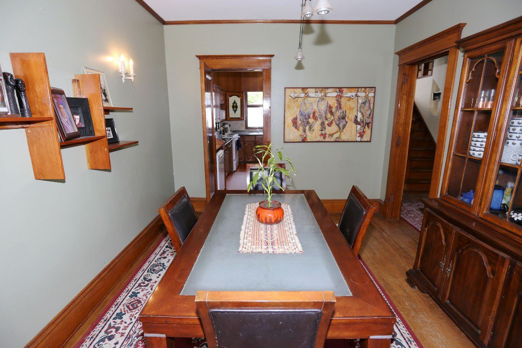 Photo 9: Photos: 145 Canora Street in Winnipeg: Wolseley Single Family Detached for sale (5B)  : MLS®# 1716861