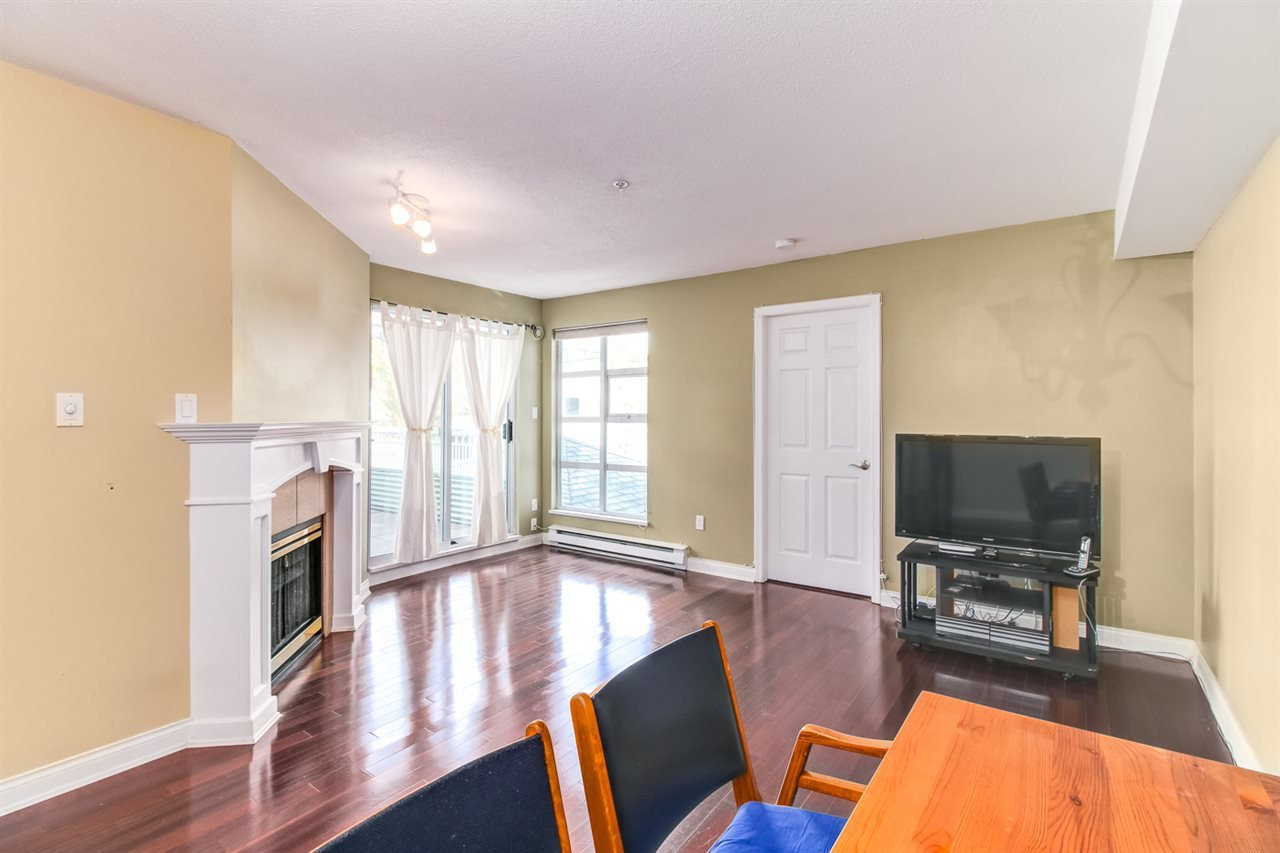 Photo 6: Photos: 201 8989 HUDSON Street in Vancouver: Marpole Condo for sale (Vancouver West)  : MLS®# R2328789