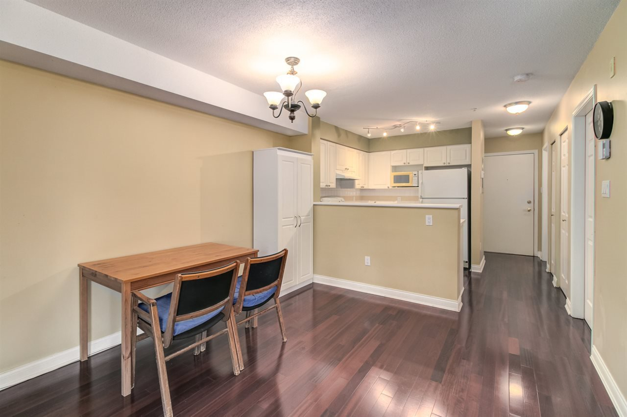Photo 7: Photos: 201 8989 HUDSON Street in Vancouver: Marpole Condo for sale (Vancouver West)  : MLS®# R2328789