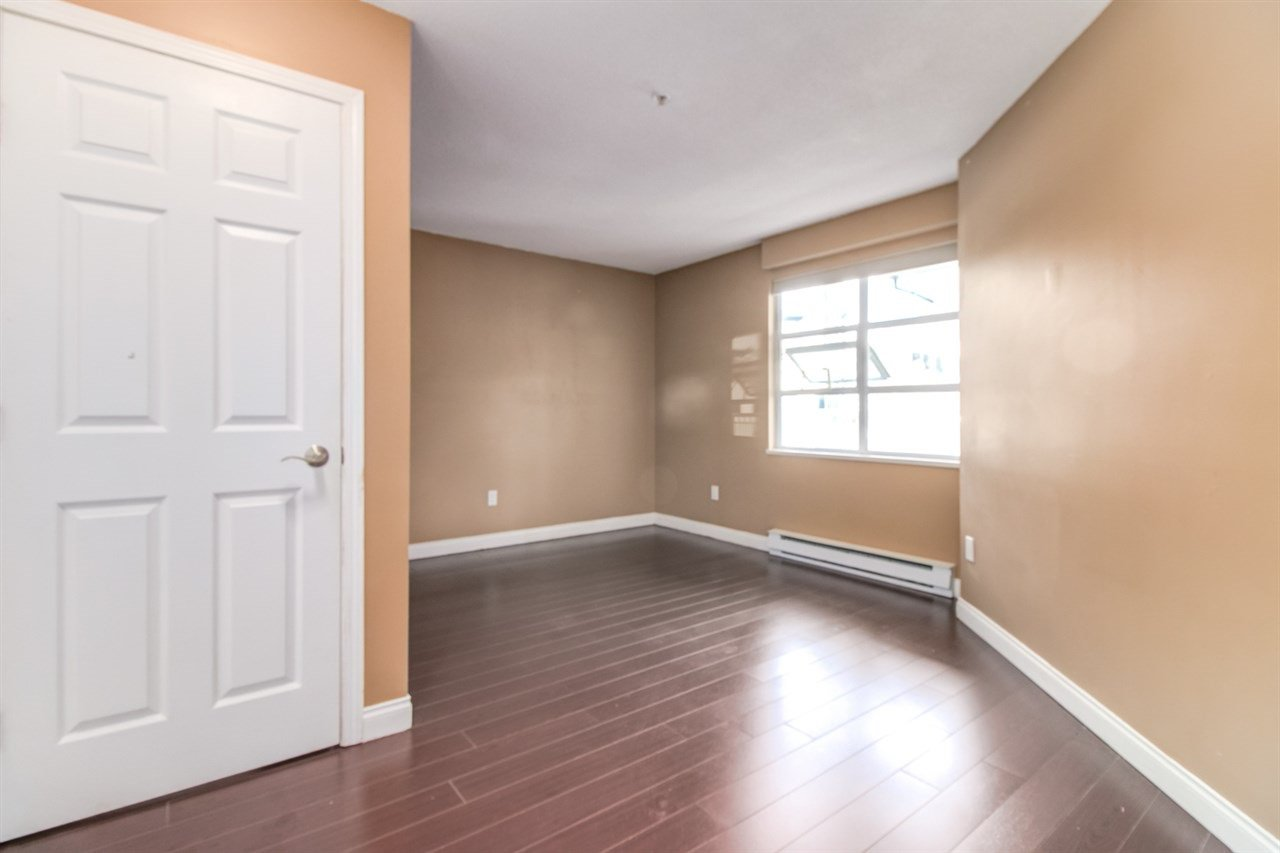 Photo 10: Photos: 201 8989 HUDSON Street in Vancouver: Marpole Condo for sale (Vancouver West)  : MLS®# R2328789