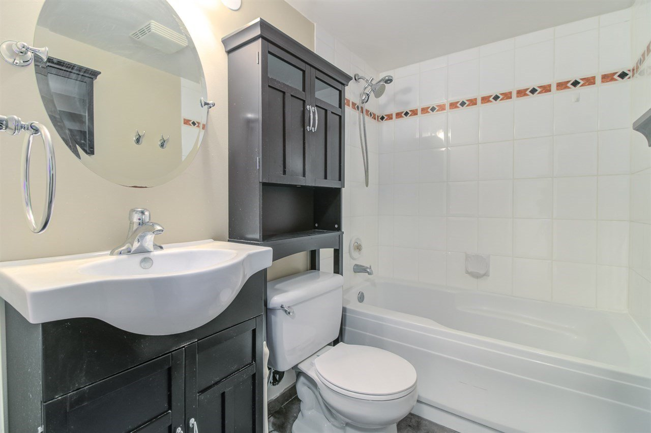 Photo 14: Photos: 201 8989 HUDSON Street in Vancouver: Marpole Condo for sale (Vancouver West)  : MLS®# R2328789