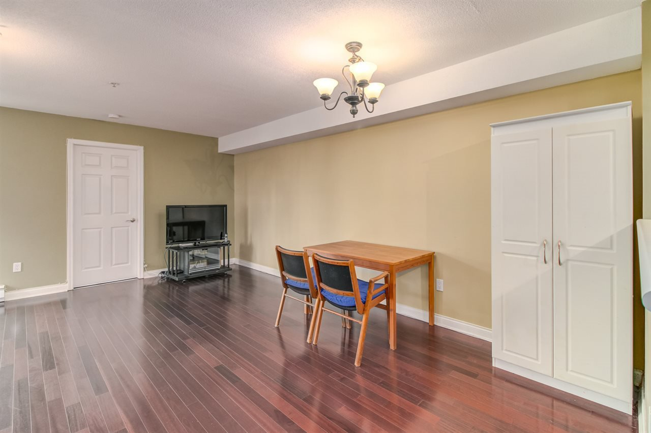 Photo 3: Photos: 201 8989 HUDSON Street in Vancouver: Marpole Condo for sale (Vancouver West)  : MLS®# R2328789