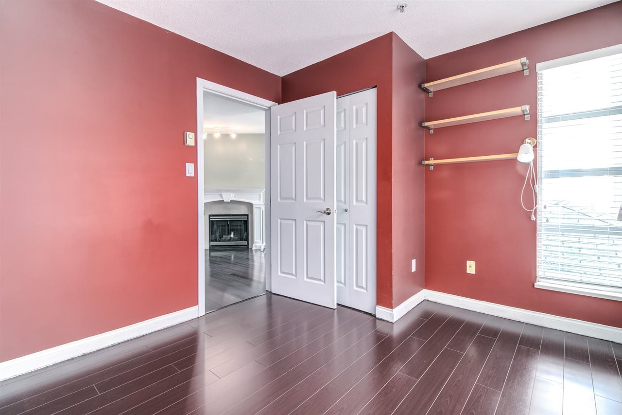 Photo 13: Photos: 201 8989 HUDSON Street in Vancouver: Marpole Condo for sale (Vancouver West)  : MLS®# R2328789
