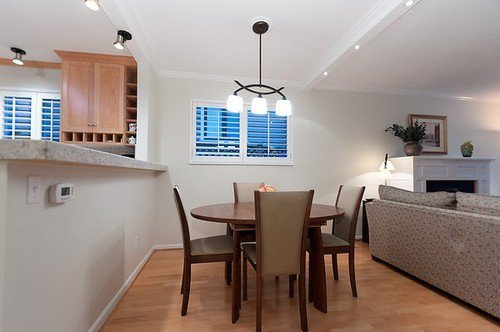 Photo 3: Photos: 2355 8TH Ave W in Vancouver West: Kitsilano Home for sale ()  : MLS®# V981007