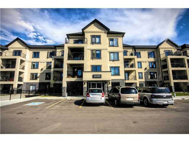 Main Photo: 3412 310 MCKENZIE TOWNE Gate SE in Calgary: McKenzie Towne Condo for sale : MLS®# C3635664