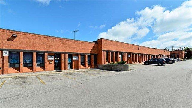 Main Photo: 26-27 750 Oakdale Road in Toronto: Glenfield-Jane Heights Property for sale (Toronto W05)  : MLS®# W3287518
