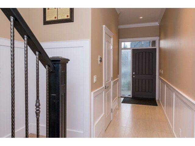 """Photo 19: Photos: 21167 77A Avenue in Langley: Willoughby Heights House for sale in """"YORKSON SOUTH"""" : MLS®# R2032581"""