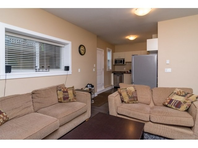 """Photo 18: Photos: 21167 77A Avenue in Langley: Willoughby Heights House for sale in """"YORKSON SOUTH"""" : MLS®# R2032581"""