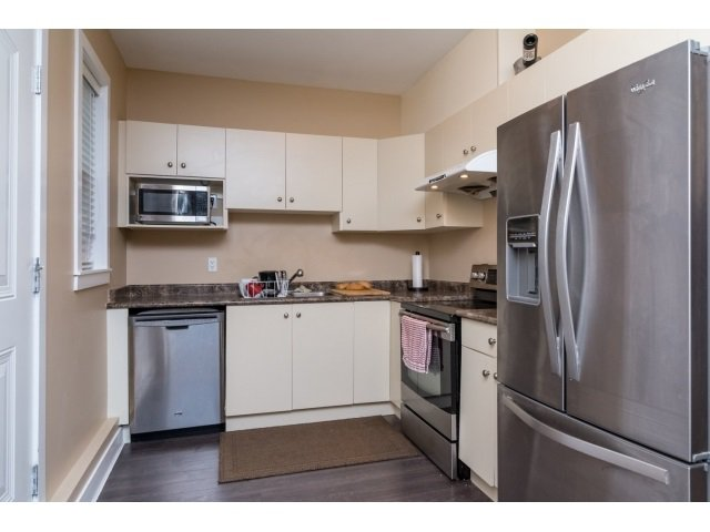 """Photo 17: Photos: 21167 77A Avenue in Langley: Willoughby Heights House for sale in """"YORKSON SOUTH"""" : MLS®# R2032581"""